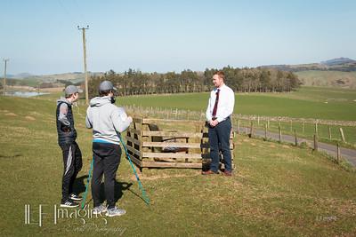 21 Apr ILF Gallant Few Filming-024