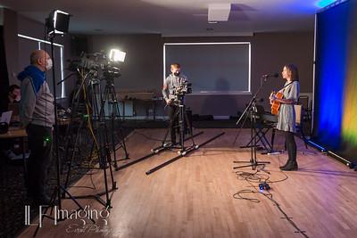 21 VCR Filming Fri 12 April MRC-093