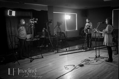 21 VCR Filming Fri 12 April MRC-096