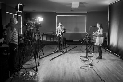 21 VCR Filming Fri 12 April MRC-094