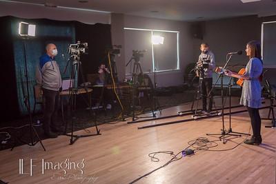 21 VCR Filming Fri 12 April MRC-095
