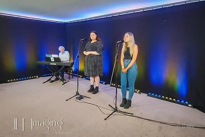 21 ILF 1514 Virtual Concert -15