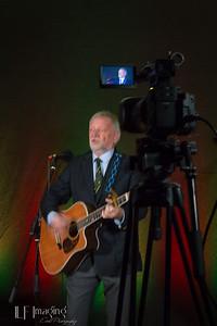 21 VCR Filming Fri 12 April MRC-080