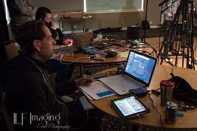 21 VCR Filming Fri 12 April MRC-083