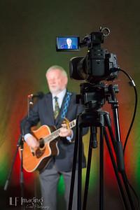 21 VCR Filming Fri 12 April MRC-078