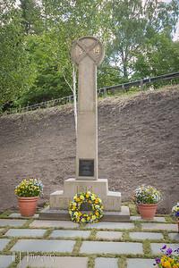 21 June ILF Hornshole Wreath Laying-030