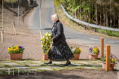 21 June ILF Hornshole Wreath Laying-005
