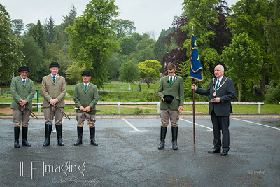 21 June ILF HCR Riding of the Marches-011