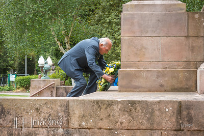 21 June ILF War Memorial Wreath Laying-011