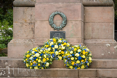21 June ILF War Memorial Wreath Laying-026