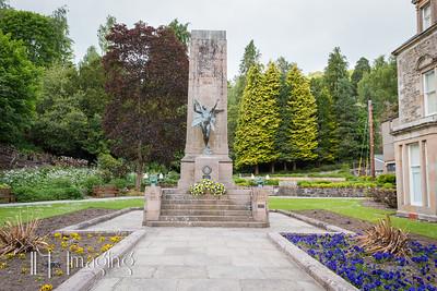 21 June ILF War Memorial Wreath Laying-030