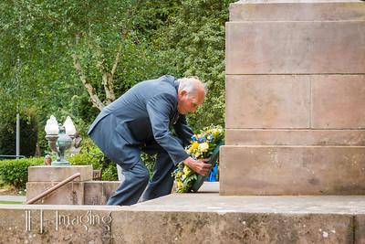 21 June ILF War Memorial Wreath Laying-010