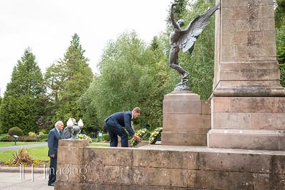 21 June ILF War Memorial Wreath Laying-014