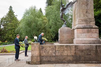 21 June ILF War Memorial Wreath Laying-008