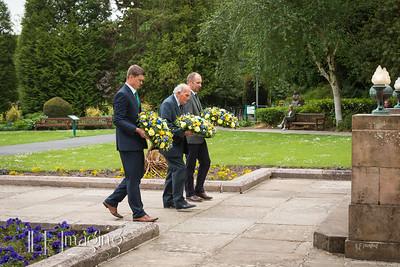 21 June ILF War Memorial Wreath Laying-007