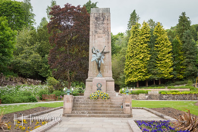 21 June ILF War Memorial Wreath Laying-027