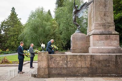 21 June ILF War Memorial Wreath Laying-009
