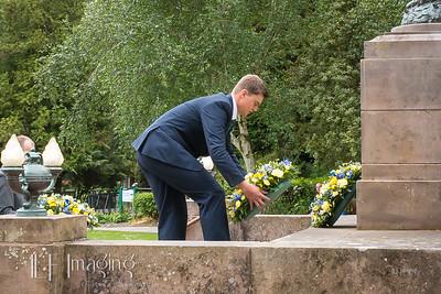 21 June ILF War Memorial Wreath Laying-013