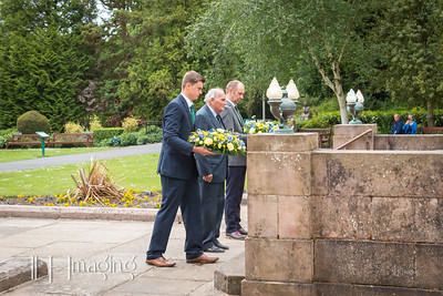 21 June ILF War Memorial Wreath Laying-012