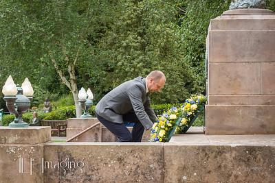 21 June ILF War Memorial Wreath Laying-017