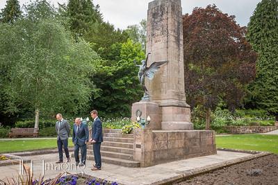 21 June ILF War Memorial Wreath Laying-020