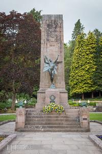 21 June ILF War Memorial Wreath Laying-029