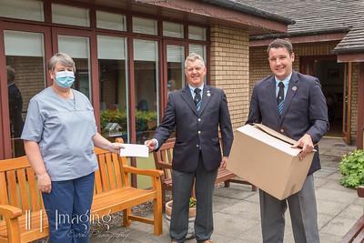 21 Jun ILF Homes & hospital Visit-004