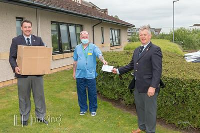 21 Jun ILF Homes & hospital Visit-009