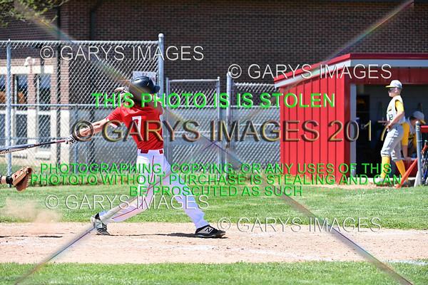WHS V MT_050121_G_BASEBALL-0343
