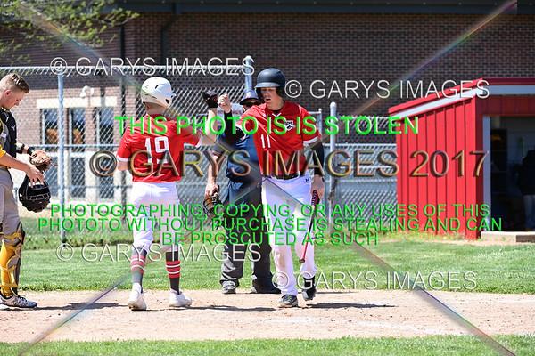 WHS V MT_050121_G_BASEBALL-0329