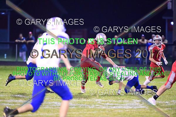 WHS V SE_091721_G_FOOTBALL_0293