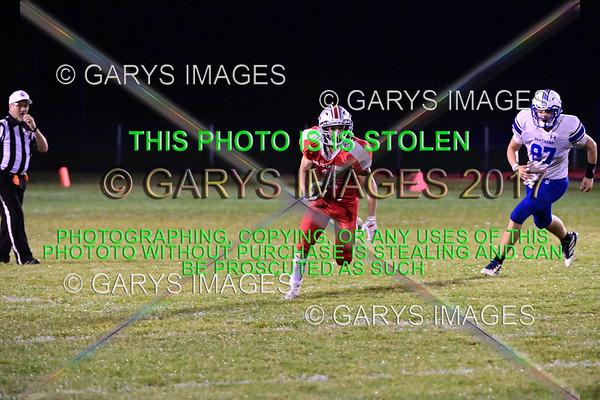 WHS V SE_091721_G_FOOTBALL_0297