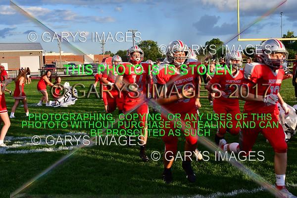 WHS V SE_081721_G_FOOTBALL_0341