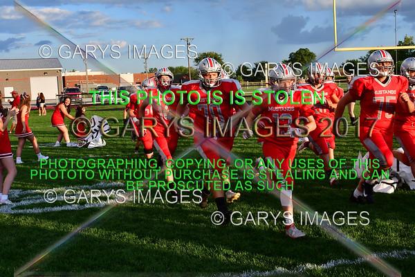WHS V SE_081721_G_FOOTBALL_0339