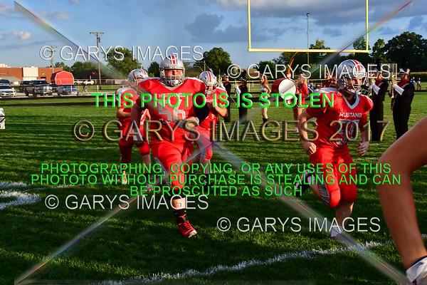 WHS V SE_081721_G_FOOTBALL_0347