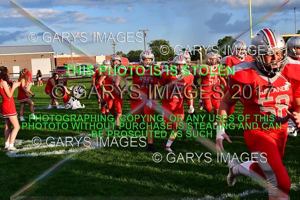 WHS V SE_081721_G_FOOTBALL_0337