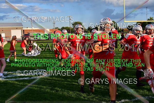WHS V SE_081721_G_FOOTBALL_0342
