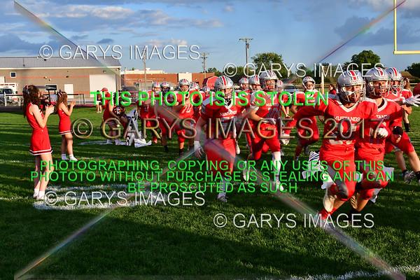 WHS V SE_081721_G_FOOTBALL_0330