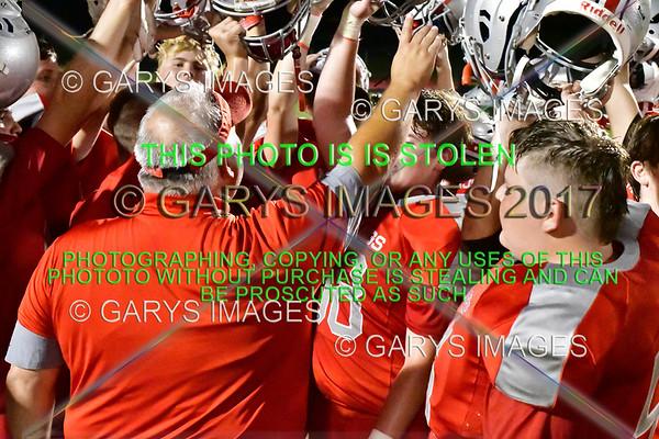 WHS V SE_081721_G_FOOTBALL_0373