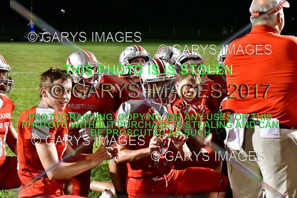 WHS V SE_081721_G_FOOTBALL_0362