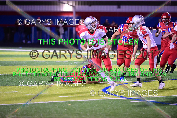 WHS V ZT_092421_G_FOOTBALL_0267