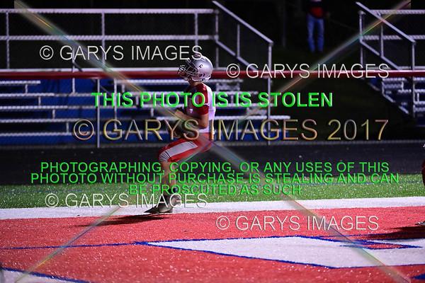 WHS V ZT_092421_G_FOOTBALL_0290
