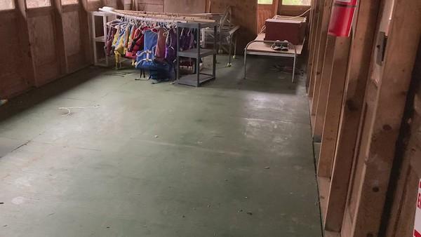 Interior 1 - NW3