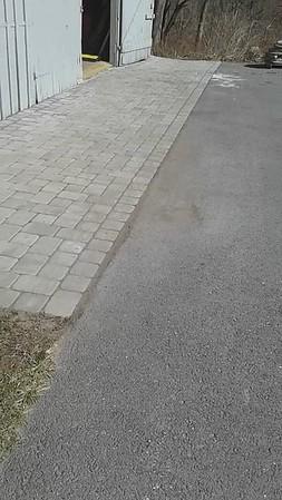 nw1 vehicle_mp4