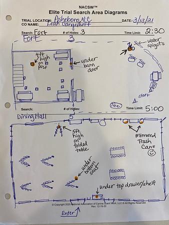 2021-03-13 Asheboro, NC ELITE Trial Search Diagrams Page 2