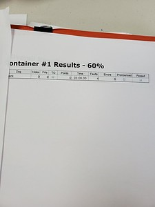 nw2 container results page 2