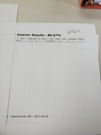 nw1 exterior results page 2