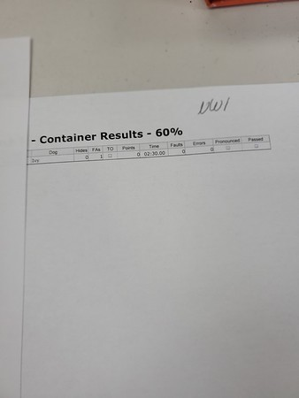 nw1 container result page 2