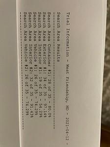 06672BD2-7C25-4DE4-8166-80BCFFA5CC52