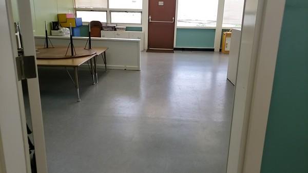 NW3 interior 2 debrief_mp4